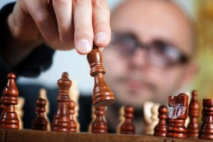 品牌行銷顧問諮詢, 品牌行銷 顧問, 品牌 顧問, 行銷 顧問, 品牌 行銷 策略, 行銷 策略, 產品開發流程