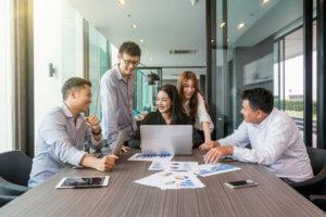 網路行銷顧問, 網路行銷, 行銷 顧問, 網路 行銷 策略, 行銷 策略, 網路行銷公司