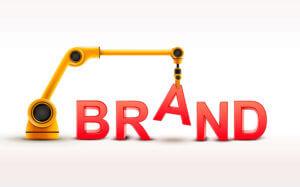 網路行銷策略 - 運用官網作為網路行銷戰的基礎,到底有哪些好處?