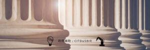 CITD_SBIR_補助業界開發國際市場計畫 - 協助申請政府補助案的專家