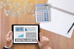 網站SEO優化不只能節省預算開支,它的效果將為企業增加一項網路的數位資產!