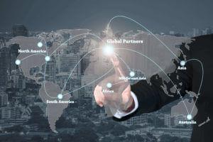 補助業界開發國際市場計畫 - 台中第一家整合網路行銷和政府補助案的行銷公司