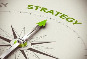 B2B 行銷、B2B行銷、Google廣告費用、關鍵字廣告費用、SEO優化費用、網路行銷專家、行銷專家