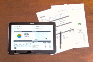 Google Analytics - 台灣第一家整合網路行銷和政府補助案的行銷公司